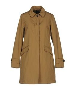 AQUARAMA | Пальто