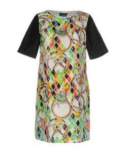 Giulia Rositani | Короткое Платье