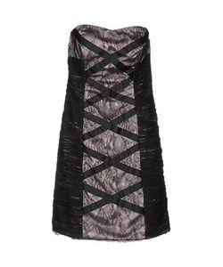 PAOLA BLŪ | Короткое Платье