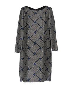 Odeeh | Короткое Платье