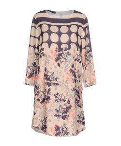 Blue Les Copains | Короткое Платье