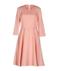 Preen By Thornton Bregazzi | Платье До Колена