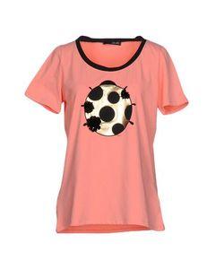 Liu •Jo | Футболка