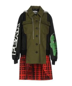 Moschino Couture   Куртка