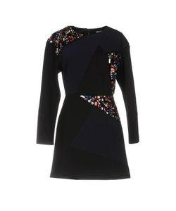 DKNY | Короткое Платье