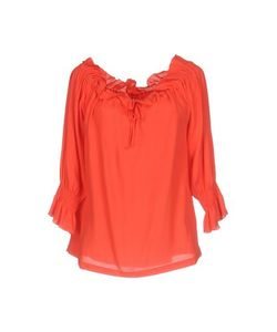 SORELLE SECLÌ | Блузка