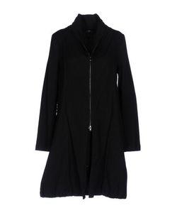 Crea Concept | Легкое Пальто