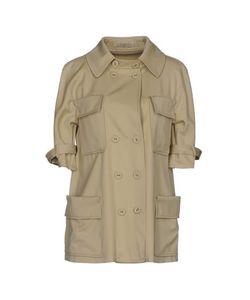 Bottega Veneta | Легкое Пальто