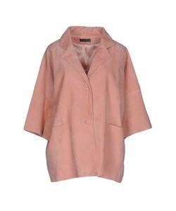Simonetta Ravizza   Легкое Пальто