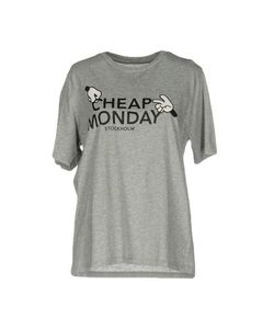 Cheap Monday | Футболка