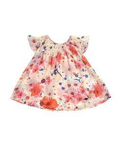 JOHN GALLIANO KIDS | Платье