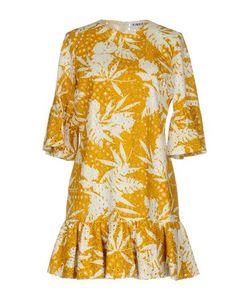 Ainea | Короткое Платье