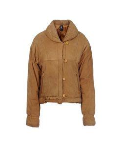 UNGARO PARALLELE | Куртка