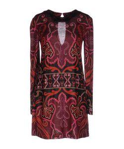 Rachel Zoe | Короткое Платье