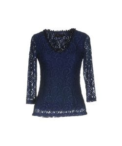 Almeria | Платье До Колена