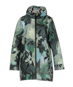 Hunter | Легкое Пальто