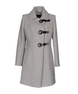 MIRELLA MATTEINI | Пальто