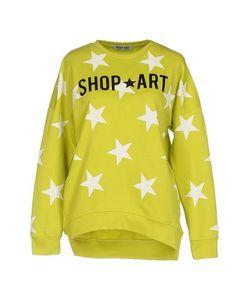SHOP ★ ART | Толстовка