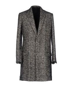 Haider Ackermann | Пальто