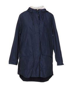 Bellerose | Легкое Пальто