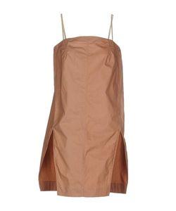 Rick Owens | Короткое Платье
