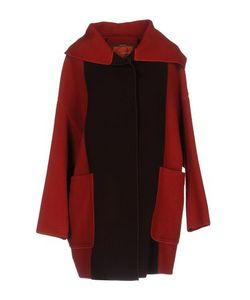 OPIFICI CASENTINESI® | Пальто