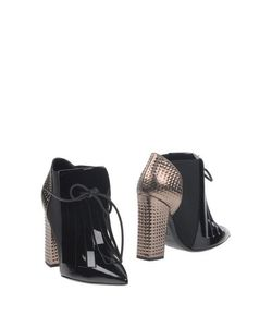 Studio Pollini | Ботинки
