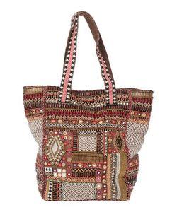 Antik Batik | Сумка На Руку