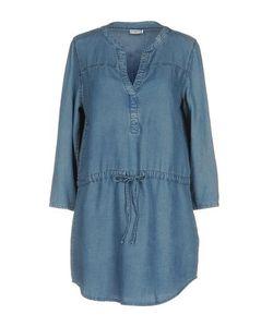Jacqueline de Yong | Короткое Платье