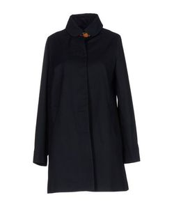 Sessun | Легкое Пальто