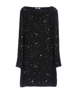 Versace Collection | Короткое Платье