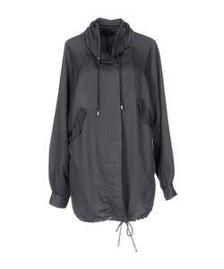 SOFT REBELS | Куртка