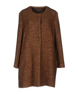 Circolo 1901   Пальто