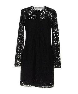 Victoria, Victoria Beckham | Короткое Платье