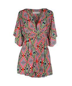 T-Bags LosAngeles   Короткое Платье
