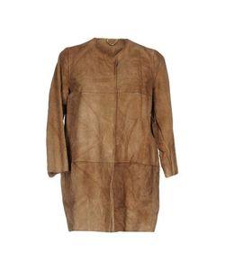 CERALACCA | Легкое Пальто