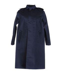 MACKINTOSH X HIKE | Пальто