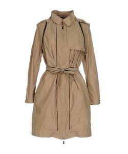 Twin-Set Simona Barbieri | Легкое Пальто