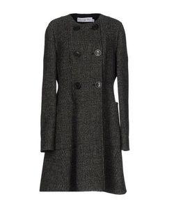Dior | Пальто