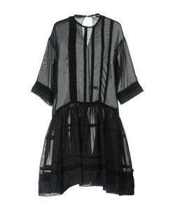 Maison Rabih Kayrouz | Короткое Платье