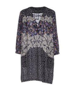 Saloni | Короткое Платье