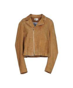 Kocca | Куртка