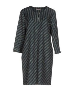 Miki Thumb | Короткое Платье