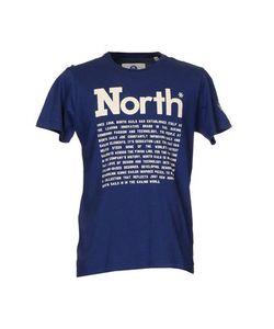 North Sails   Футболка