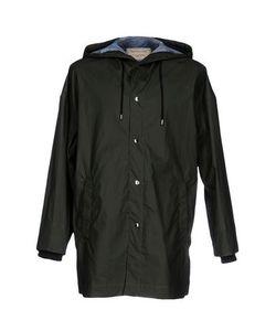 Maison Kitsune | Куртка