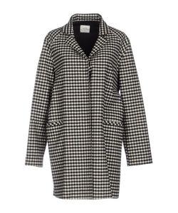 Alysi | Легкое Пальто