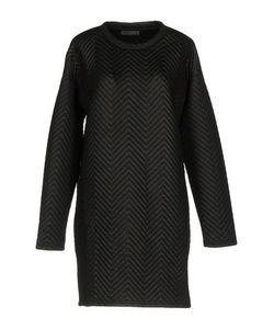 Minimum | Короткое Платье