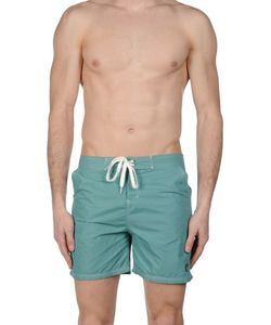 Pepe Jeans London | Шорты Для Плавания