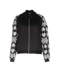 Tothem | Куртка