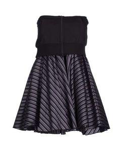 Zu+Elements | Короткое Платье